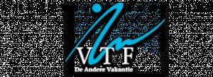 VTF Vacances
