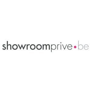 showroomprive.be