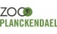 Logo Planckendael
