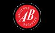 Logo Ancienne Belgique