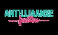 Logo Antilliaanse Feesten