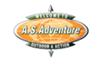 Logo AS Adventure