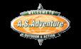 Logo AS Adventure