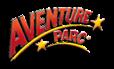 Logo Aventure Parc