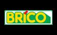 Logo Brico