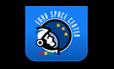 Logo Euro Space Center