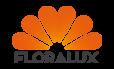 Logo Floralux